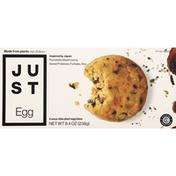 JUST Egg Sous Vide Egg Bites, Inspired By Japan