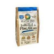 Full Circle Waffle & Pancake Mix