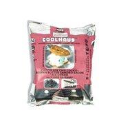 Coolhaus Ice Cream Sandwiches, Gourmet, Louis Ba-Kahn