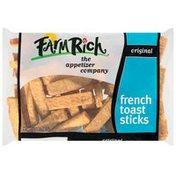 Farm Rich Original French Toast Sticks