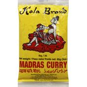 Kala Brands Madras Curry