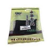 Pacific International Black Moss