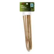 Culinary Elements Bamboo Utensil Set