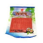 Wang Crab Meat