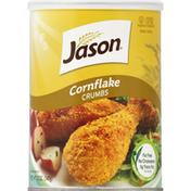 JĀSÖN Cornflake Crumbs