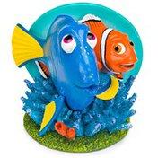 Penn-Plax Dory & Marlin Aquarium Ornament