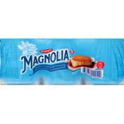 Magnolia Condensed Milk, Sweetened, Value Pack