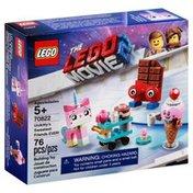 LEGO Unikittys Sweetest Friends Eve, Building Toy