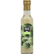 Bella Terra Vinegar, White Wine