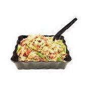 Milams Cashew Chicken Salad