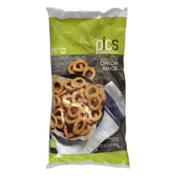 PICS Onion Rings