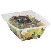 Taylor Farms Salad, Greens & Sunshine