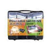 Sun Portable Butane Gas Stove
