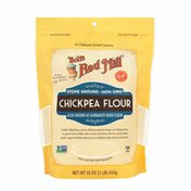 Bob's Red Mill Chickpea Flour