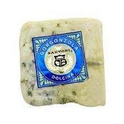 Sartori Gorgonzola Cheese