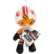 Star Wars Plush Toy, Luke Skywalker