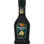 Monari Federzoni Vinegar, Balsamic, of Modena