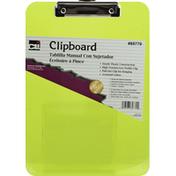 CLi Clipboard