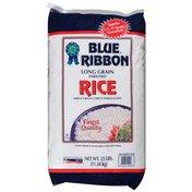 Blue Ribbon Orchard Choice Enriched Long Grain Rice