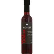 Al'Olivier Vinegar, Wine, from Bordeaux