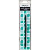 TopCare Brush, Lip & Concealer