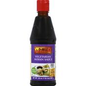 Lee Kum Kee Hoisin Sauce Vegetarian