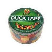 Duck Gummy Bears Tape