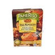 Paneriso Foods Kingsmill Egg Replacer