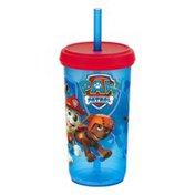 Zak! Paw Patrol Child's Cup