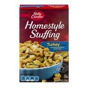 Betty Crocker Homestyle Stuffing Turkey