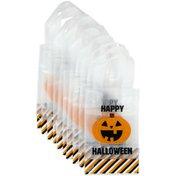 Wilton Happy Halloween Loot Bags, 10-Count