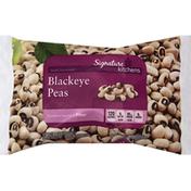 Signature Kitchens Peas, Blackeye