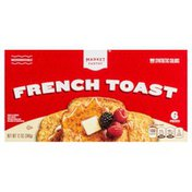 Market Pantry French Toast