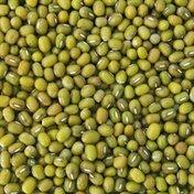 Bulk Organic Mung Beans