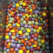 SunRidge Farms Snack Rainbow Drops