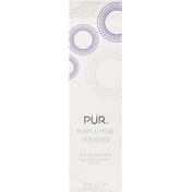 Pur Pore Tightening Mask, Purple Pore Punisher
