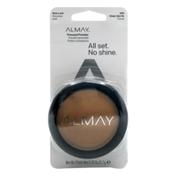 Almay Pressed Powder 500 Deep Like Me