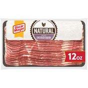 Oscar Mayer Smoked Uncured Bacon
