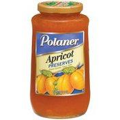 Polaner Apricot Preserves