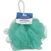 CareOne Net Bath Sponge