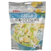 Tops Caesar Croutons