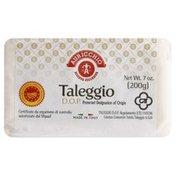 Auricchio Cheese, Taleggio