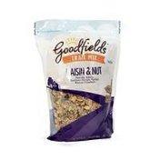 Goodfields Raisin & Nut Trail Mix