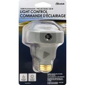 Westek Light Control, 150 Watts Floodlight