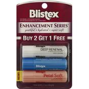 Blistex Lip Care