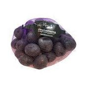 Tasteful Selections Simplyamazing Purple Passion Potatoes