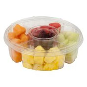 Ahold Fruit Tray