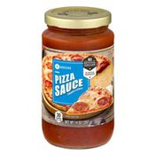 Southeastern Grocers Pizza Sauce Traditional