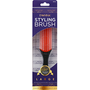 Donna Styling Brush, Large