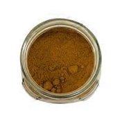 Frontier Bulk Organic Curry Powder